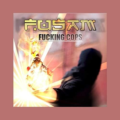 Fusam