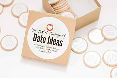 Date Idea Box, Date Ideas For Couples, Date Night Ideas, Date Ideas