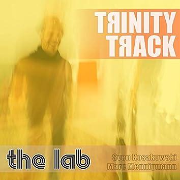Trinity Track