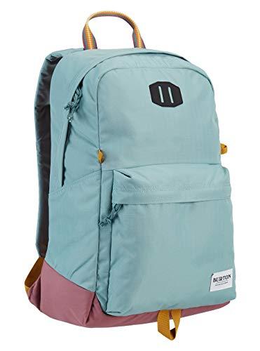 Burton Unisex– Erwachsene Kettle 2.0 Daypack, Trellis Triple Ripstop Cordura