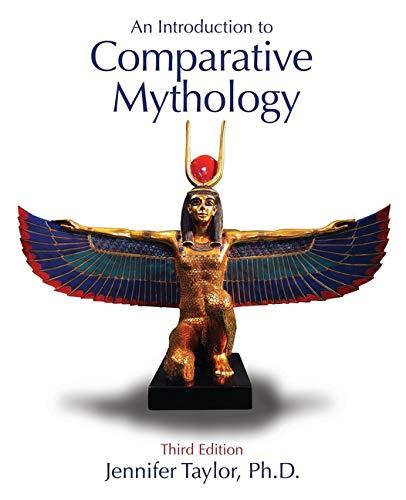An Introduction to Comparative Mythology