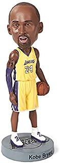 MING PEOPLE Basketball Player Kobe bobblehead Doll