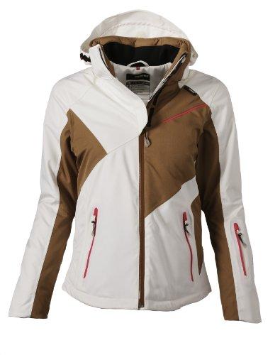 Maier Sports Sesvenna MTEX Ski-jas voor dames