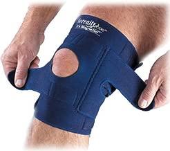 Best pemf knee brace Reviews