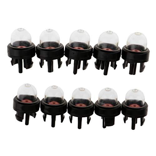 10 Stück Primer Bulb