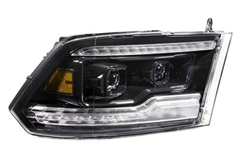Morimoto XB Plug & Play LED Headlight
