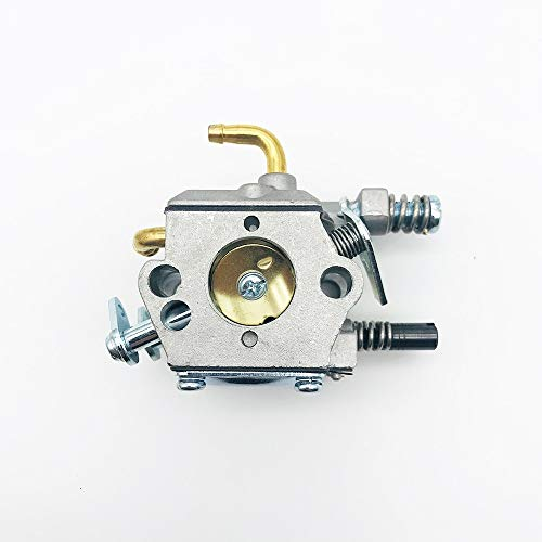 JEOSNDE Vergaser Carb for 45CC 52cc 58CC...
