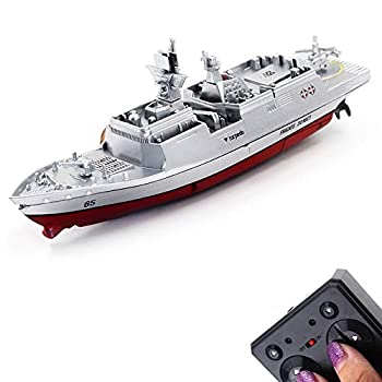 Best remote controlled military Reviews