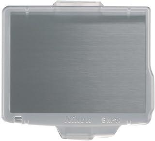 Nikon 液晶モニターカバー BM-10 (D90付属品) BM10