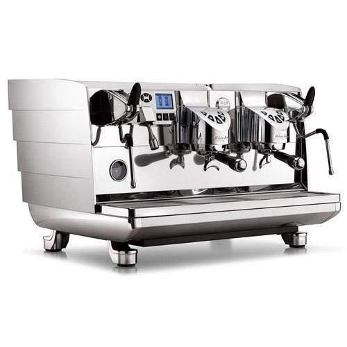 Best Buy! Victoria Arduino White Eagle T3 Volumetric Espresso Machine VA358