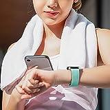 Zoom IMG-2 amzpas cinturino compatibile per apple