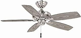 Hampton Bay YG187-BN Ceiling Fan