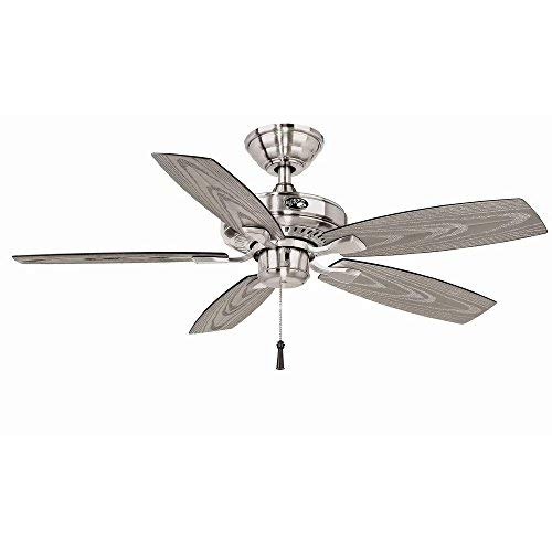 Hampton Bay YG187-BN Ceiling Fan
