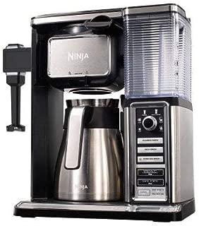 Sur La Table Ninja Coffee Bar Thermal Carafe System (Renewed)
