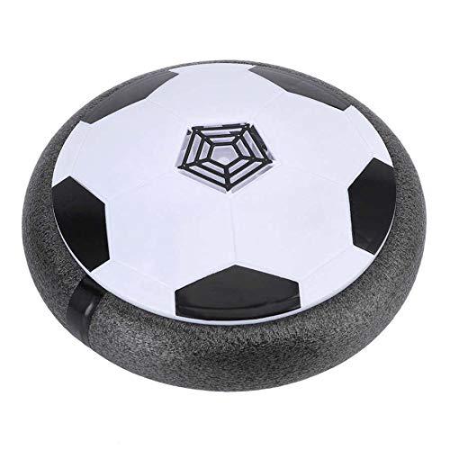 Balón de fútbol 18cm Niños Colgando Balón De Fútbol Cojín De Aire...