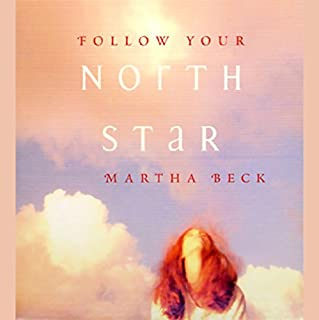 Follow Your North Star cover art