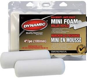Dynamic HM005318 150mm 6