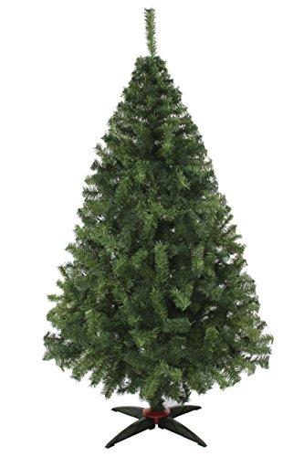 La Mejor Recopilación de Árboles de navidad los mejores 10. 2