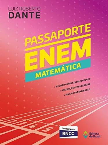 Passaporte Enem Matemática