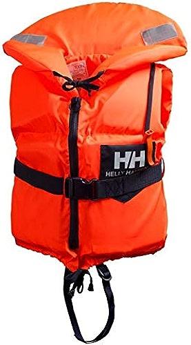 Helly Hansen Navigare Scan Gilet de Sauvetage