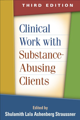 Top 10 best selling list for clinical work