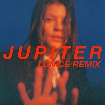 Jupiter (Lunice Remix)