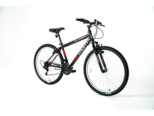Bicicletas De Adultos Baratas Marca Moma Bikes