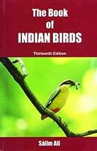 Best book of indian birds Reviews