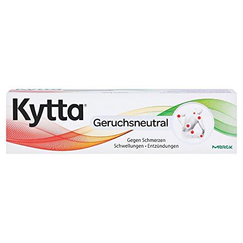 Kytta Geruchsneutral, 150 g Creme