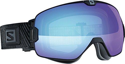 Salomon X-MAX 2016da sci e snowboard, colore:...