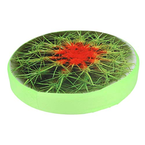 kexinda 3D Kreative Obst Shaped Kissen Sitzkissen Sofa-Kissen-Plüsch-Spielzeug-Geschenke