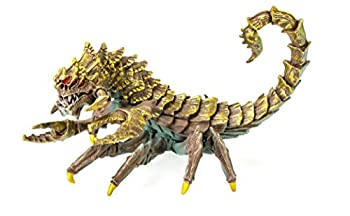 Best sea monster toy Reviews