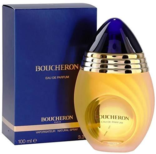 Boucheron Parfümwasser für Frauen 1er Pack (1x 100 ml)