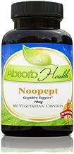 Noopept - 100 Capsules 10mg