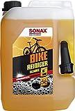 SONAX No de artículo 08525000 BIKE Limpiador (5 Litros)