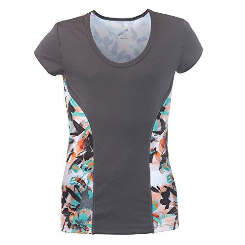 HEAD - Tennis-T-Shirts für Mädchen