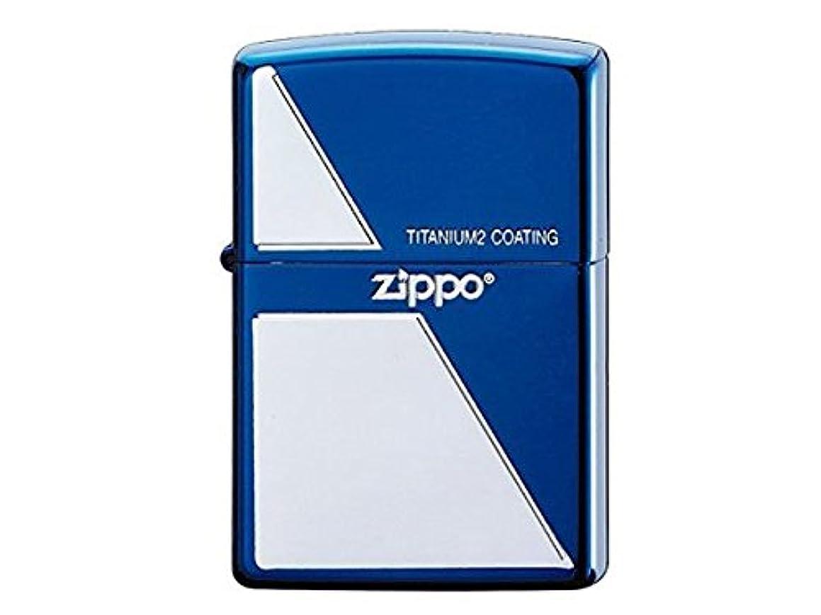 "Zippo TNB""2"