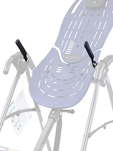 Teeter Hang Ups EZ Stretch Traction Handles