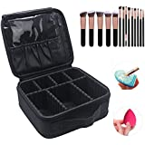 Makeup Case Cosmetic Bag Trave...