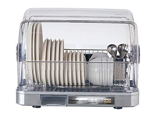 Panasonic tableware dryer stainless FD-S35T3-X
