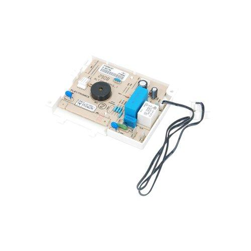 Ariston - Modulo electronico Indesit IDL52EU.2