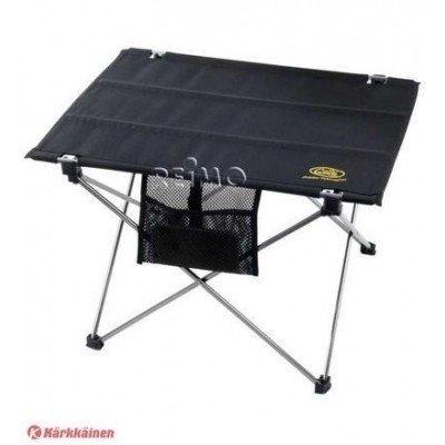 Table Daytona 57x42x37cm 910870, Tisch