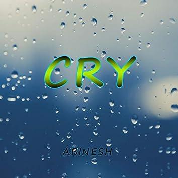 Cry (feat. Zira)