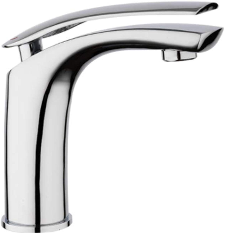 Taps Kitchen Basin Bathroom Washroombathroom Basin Faucet Basin Sink Faucet Chrome Water Mixer Bathroom Basin Mixer Tap Waterfall Faucet Crane