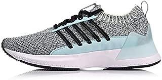 BEESCLOVER Women Free Runner I Classic Walking Shoes Cloud LITE Mono Yarn Sport Shoes Cushion Sneakers AGCN194 YXB201