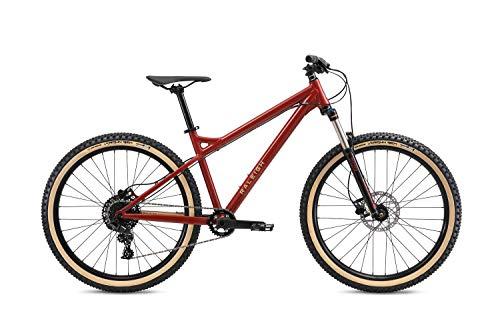 Tokul 3 Hard Tail Mountain Bike, 15'/SM Frame