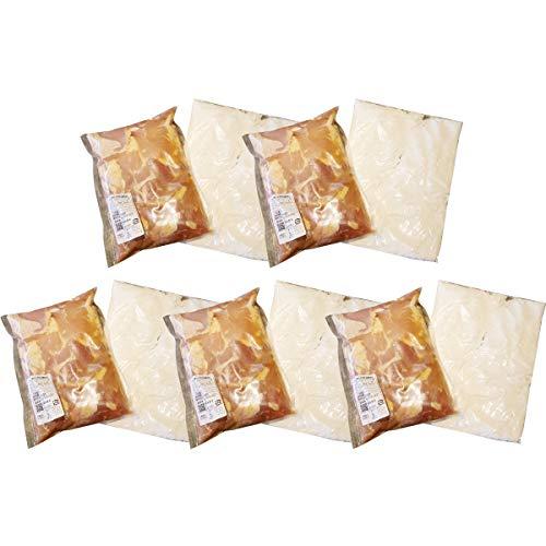 綾鶏 骨なしからあげ もも肉 500g×5 片栗粉別添え からあげ 鶏肉 冷凍 惣菜 国産 おかず 大分