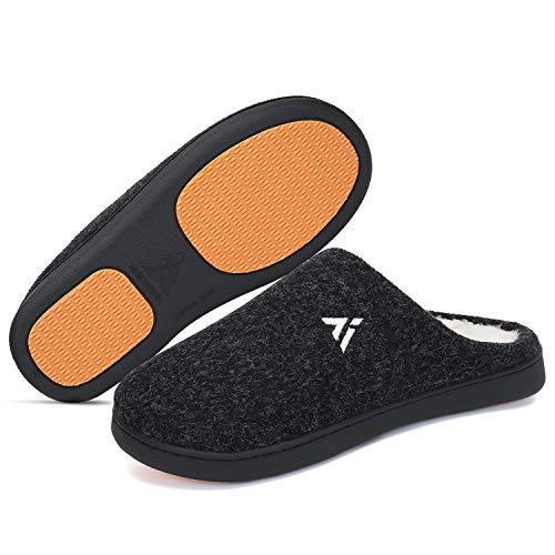 Top 10 best selling list for home shoes for flat feet