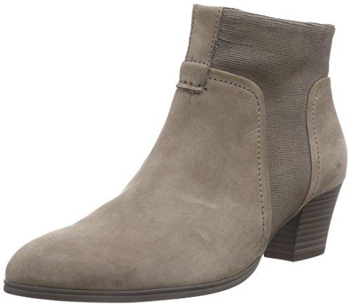 Gabor Shoes 31.68 Dameslaarzen met korte schacht