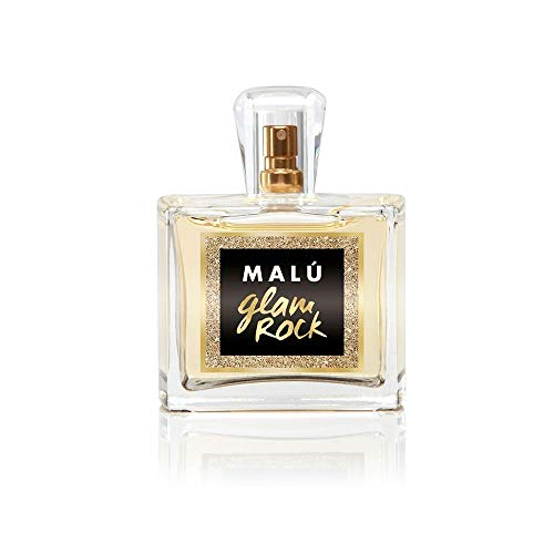 Malu Glam Edt Vap.100 Ml - 0.1 ml